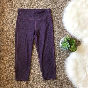 🆕Athleta Yoga Pants
